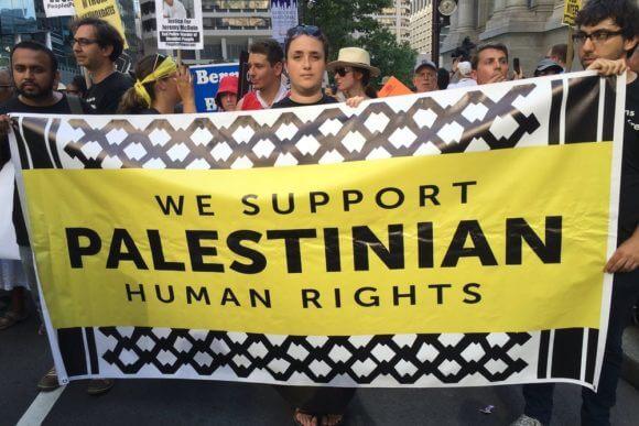 USA : Victoire BDS contre le KKL devant les tribunaux