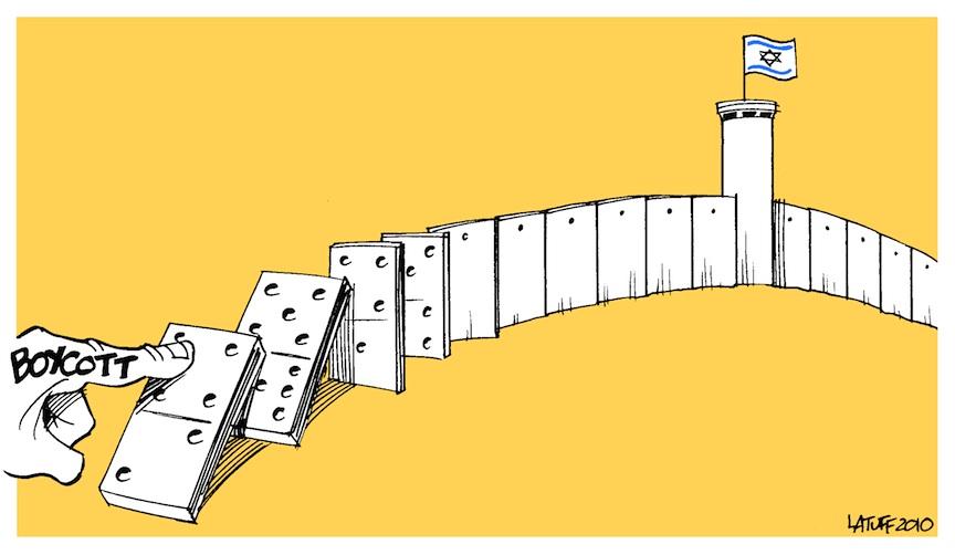 Le fonds de pension national de la Nouvelle-Zélande désinvestit des banques israéliennes