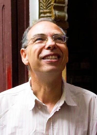 L'opposant marocain Maâti Monjib libéré !