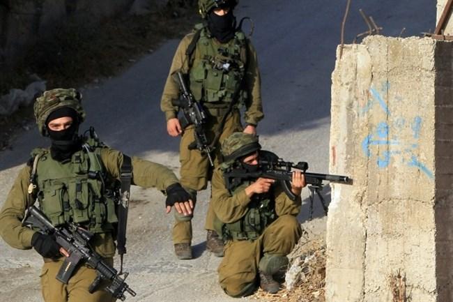 La Palestine au jour le jour: Semaine du 22 au 28 février