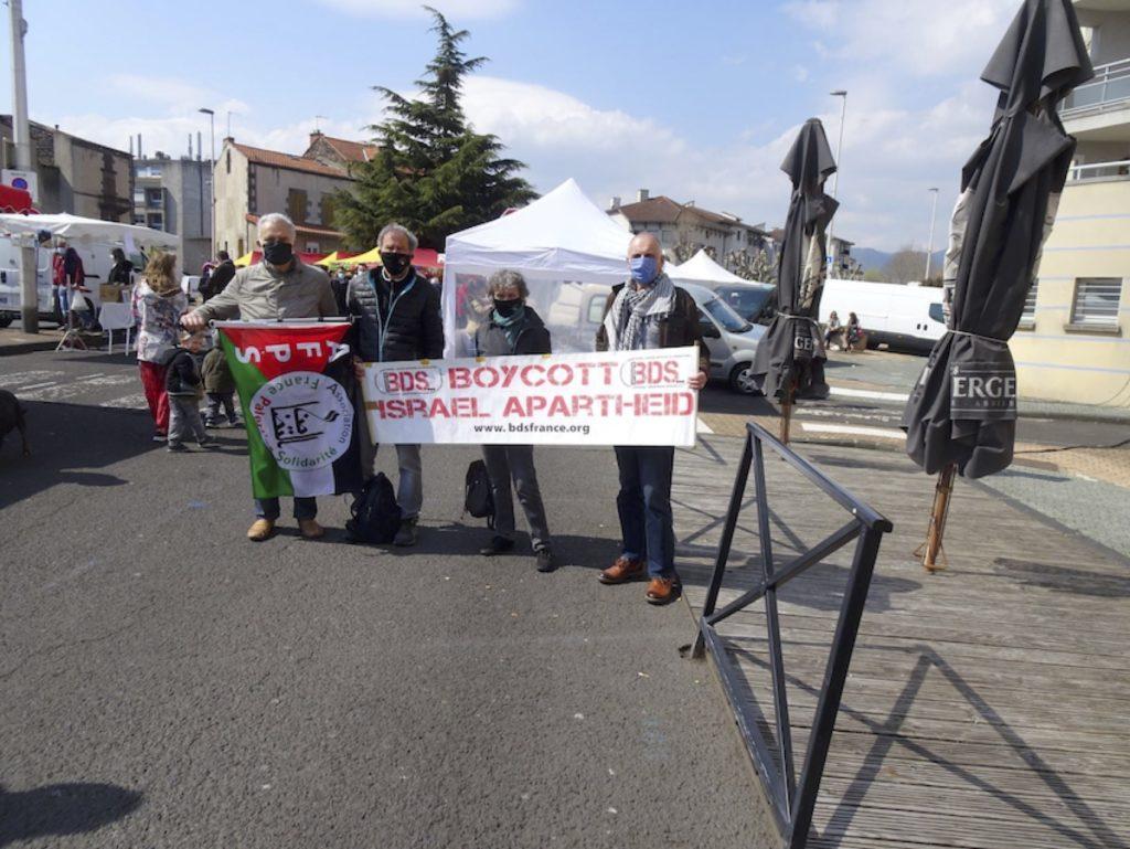 Dans le Puy-de-Dôme aussi, on refuse les génériques TEVA