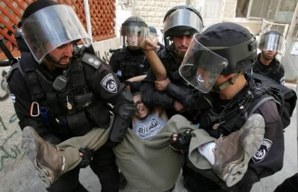 Détention et torture des enfants palestiniens : les terribles séquelles (Vidéo-19)