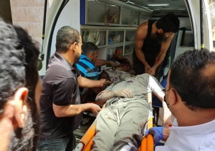 Le bilan des victimes ne cesse de s'alourdir à Gaza
