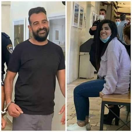 Libérée de prison, la journaliste palestinienne Zaina Al Halawani, témoigne sur la détention des enfants par Israël