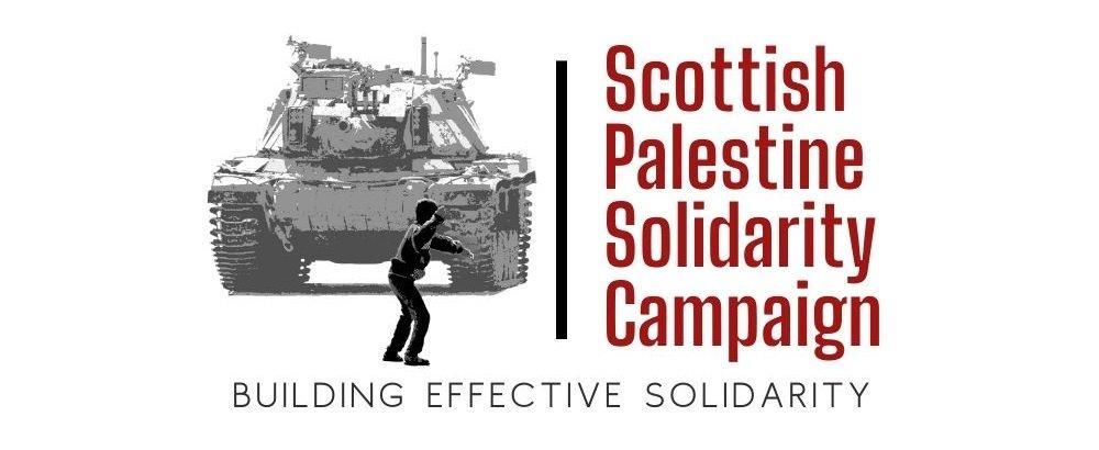 Écosse : nouveau succès de la campagne BDS