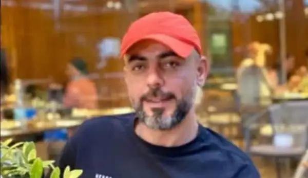 Un Palestinien retrouvé mort dans une prison israélienne
