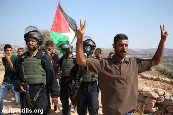 Rassemblement contre la colonisation israélienne et le blocus de Gaza ce samedi à Paris