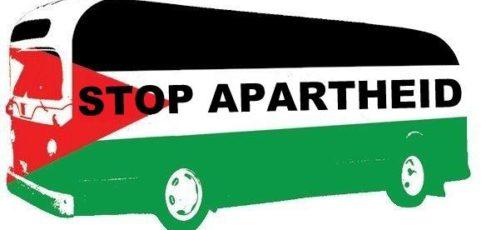 Démanteler le régime d'apartheid israélien : la demande de 600 universitaires et artistes