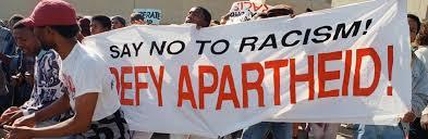 Un quart des Juifs américains déclarent qu'Israel est un Etat d'apartheid