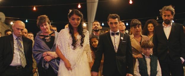 Les acteurs palestiniens boycottent le Festival de Cannes, leur film étant présenté comme israélien