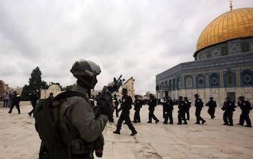 La Palestine au jour le jour : Semaine du 15 au 21 juillet