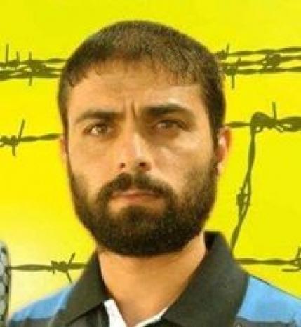 L'occupant s'acharne sur un prisonnier palestinien malade