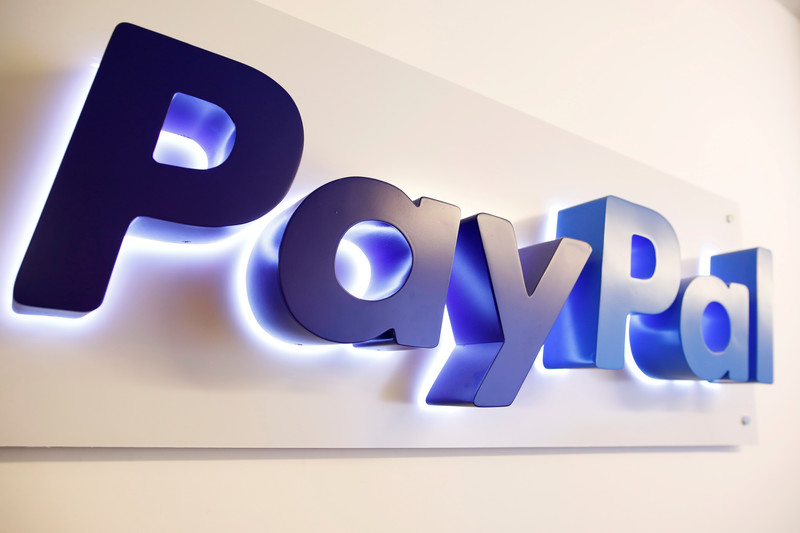 Le partenariat entre PayPal et le groupe de pression israélien ADL