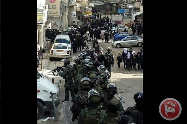 La Palestine au jour le jour : Semaine du 19 au 25 août