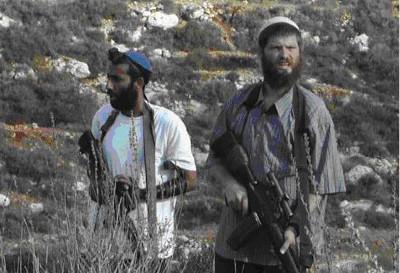 Bilan des crimes commis par Israël du 2 au 8 septembre en Palestine occupée