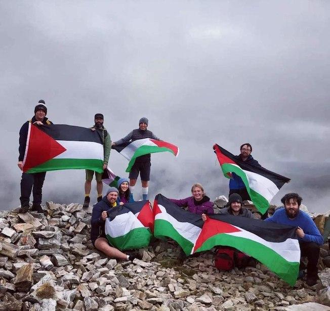 """""""Prisonniers palestiniens : ce n'est pas l'heure du désespoir"""", par Susan Abulhawa"""
