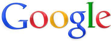 Des centaines de salariés de Google et Amazon dénoncent la collaboration avec l'apartheid israélien
