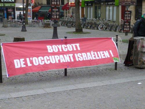 boycott_banderole.jpg