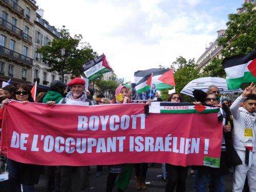 boycott_gaie.jpg