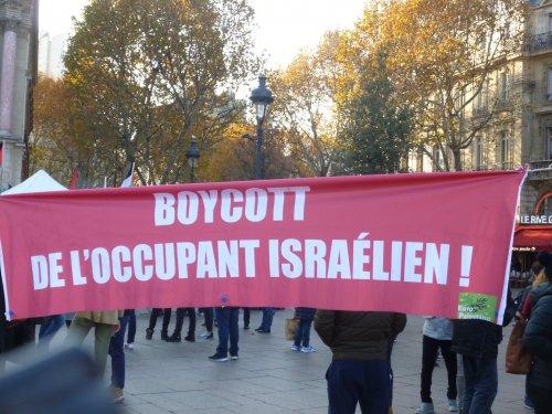 boycott_meilleure_nico_17_nov.jpg