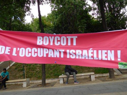 boycott_occupant_rotonde.jpg