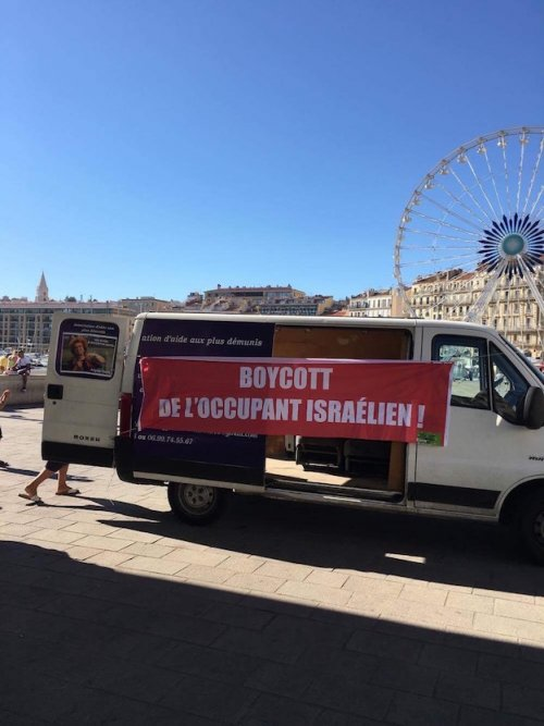 boycott_ocupant_marseille_camion_roue.jpg