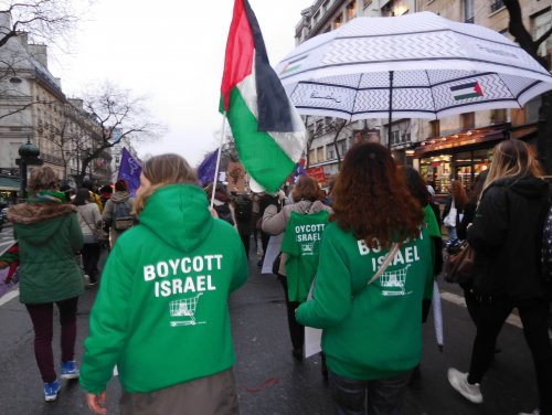 boycott_prisonie_res.jpg