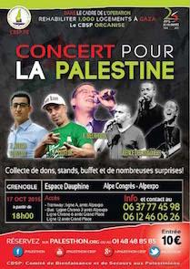 concert_cbsp_grenoble_affiche_re_duit.jpg
