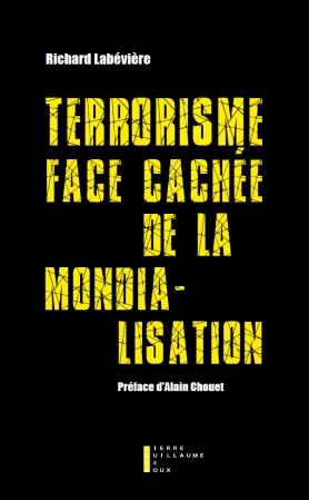 couv_terrorisme_richard_labe_vie_re.jpg