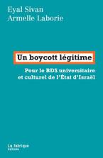 couverture_boycott_le_gitime_livre.jpg