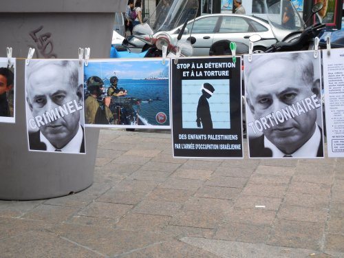 criminel_et_tortionnaire.jpg