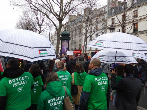 dos_boycott_mixte_prisonnie_res.jpg