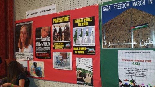 europal_campagnes.jpg