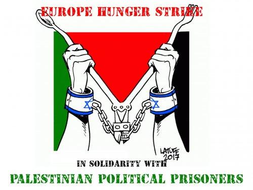 europe_hunger_strike_affiche.jpg