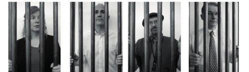 expo_belge_prisons.jpg
