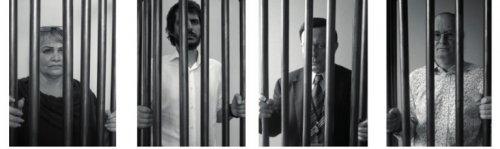 expo_belge_prisons_israel.jpg