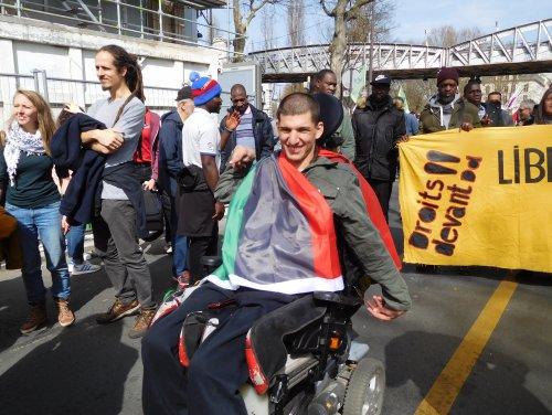 fauteuil_roulant_drapeau-2.jpg