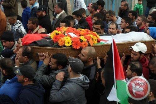femme_funerailles_ramallah.jpg