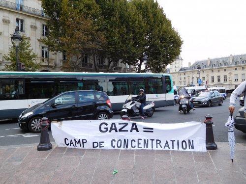 gaza_camp_concentration.jpg