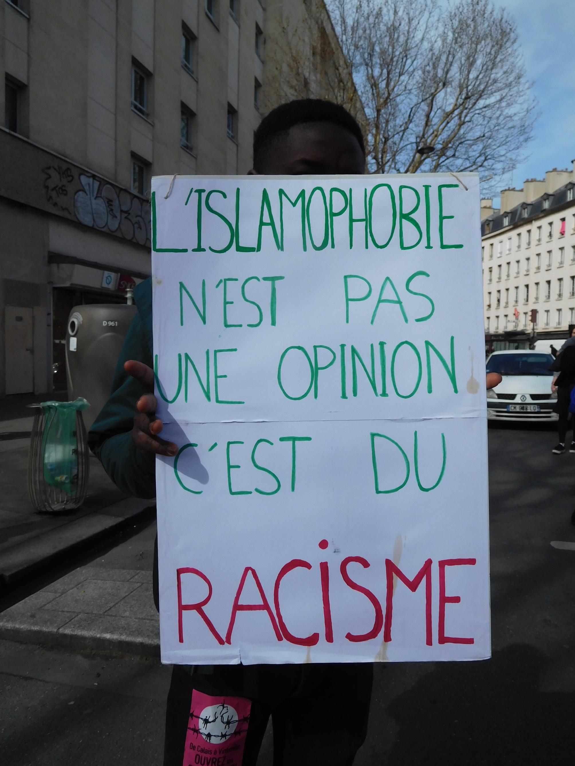 islamophobie_7_avril.jpg