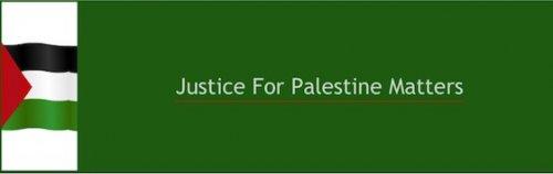 justice_for_palestine_matters_bandeau.jpg