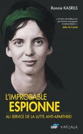 l_improbable_espionne-2.jpg