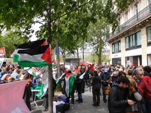 la_palestine_en_force.jpg