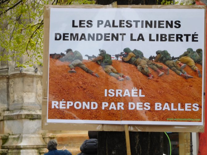 les_palestiniens_demandent_la_liberte_.jpg