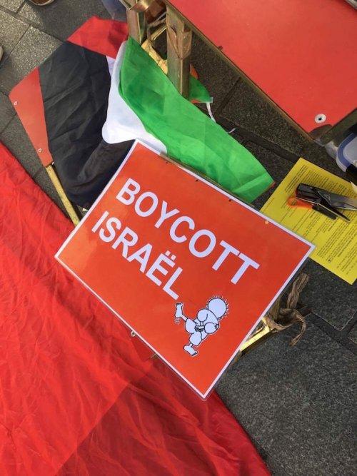 marseille_boycott_israel_rouge.jpg