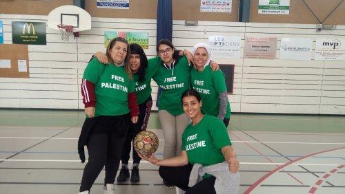 match_lyon_t.shirts_verts.jpg