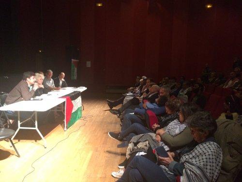 mic_meeting_avec_salle.jpg