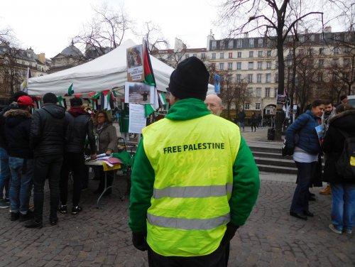 nico_gilet_jaue_free_palestine.jpg