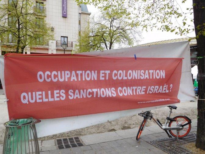 nouvelle_banderole_occupation_rouge.jpg
