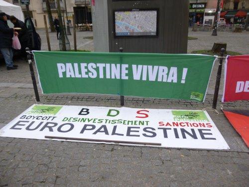 palestine_vivra_bds.jpg